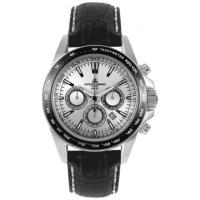 Часы Jacques Lemans 1-1836A