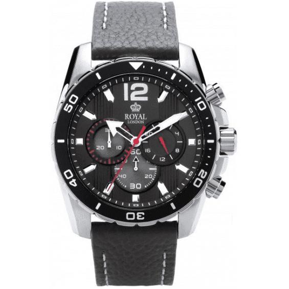 Часы Royal London 41325-02