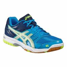 Кроссовки Asics GEL ROCKET 7 B405N-4396