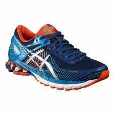 Мужские кроссовки для бега ASICS GEL KAYANO 25 1011A019-401