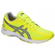 Кроссовки Asics GEL-DS TRAINER 23 T818N-0796