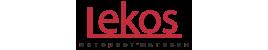 Интернет магазин Lekos