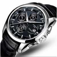 Часы Carnival Genius