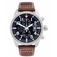 Часы Citizen AN3620-01H