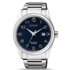 Часы Citizen BM7360-82M