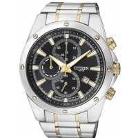 Часы Citizen AN3534-51E