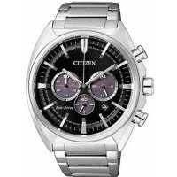 Часы Citizen CA4280-53E