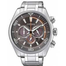 Часы Citizen CA4330-81H