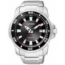 Часы Citizen NJ0010-55E