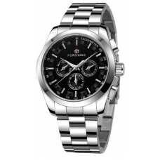 Часы Forsining Walker Steel