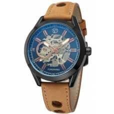 Часы Forsining Torres