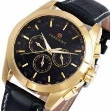 Часы Forsining GMT