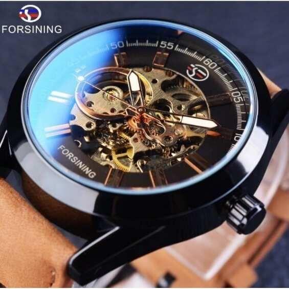 Наручные часы  Forsining Torres