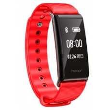 Фитнес-браслет Huawei Band A2 AW61 Red