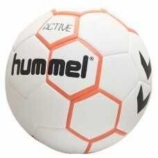 Мяч Hummel hmlACTIVE HANDBALL 3 Белый