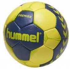 Мяч Hummel PREMIER Handball (91-790)