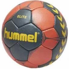 Мяч Hummel ELITE HANDBALL (091-789-8741)