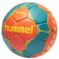 Мяч Hummel ARENA HANDBALL