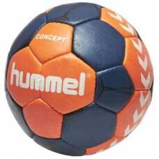 Мяч Hummel CONCEPT HANDBALL (091-788-8675)