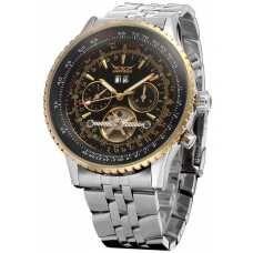Часы Jaragar Luxury