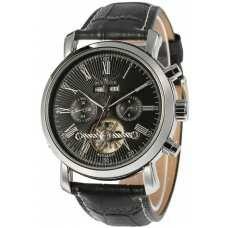 Часы Jaragar Classic