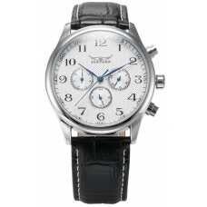 Часы Jaragar White