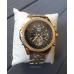 Часы Jaragar Exclusive