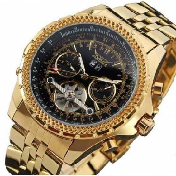 Наручные часы  Jaragar Exclusive