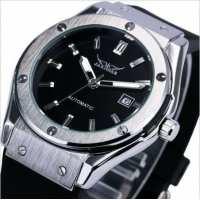 Часы Jaragar Automatic