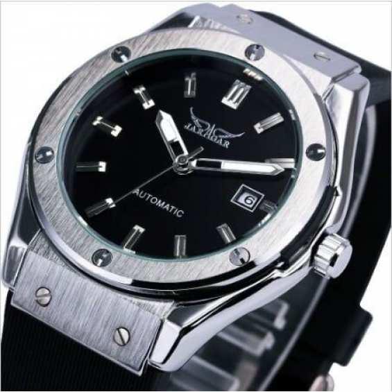 Наручные часы  Jaragar Automatic