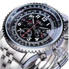 Часы Jaragar Expert