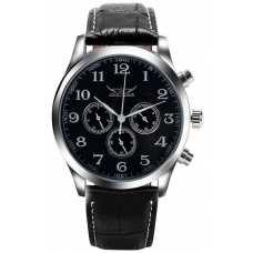 Часы Jaragar Elite