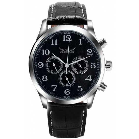 Наручные часы  Jaragar Elite