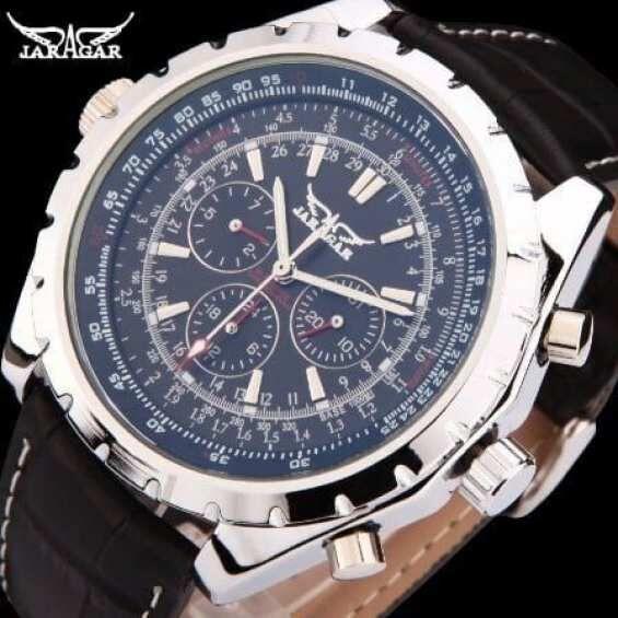 Наручные часы  Jaragar Brand