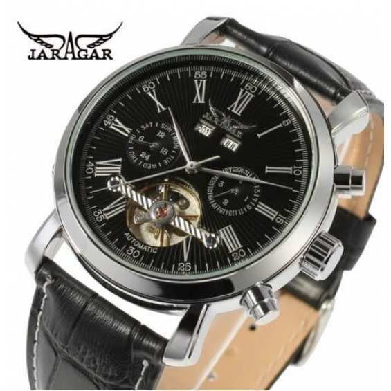 Наручные часы  Jaragar Classic
