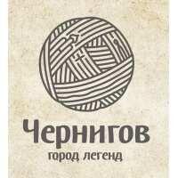 ➽Купить смарт часы в Чернигове. Уникальные умные часы (smart watch) - город Чернигов