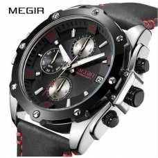 Часы Megir 2074 Sport