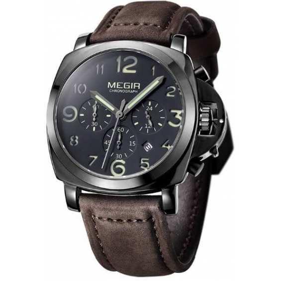 Часы Megir 3406 Pride