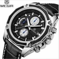 Часы Megir Palermo