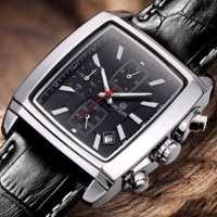 Часы Megir 2028 Verona