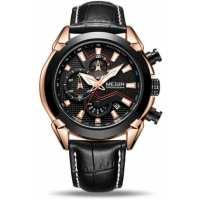 Часы Megir Italy