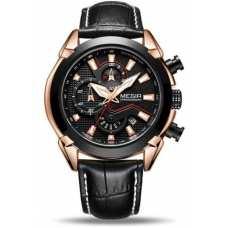 Часы Megir 2065 Italy