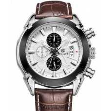 Часы Megir 2020 Montre
