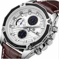 Часы Megir Viero