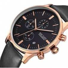 Часы Megir 2011 Elite