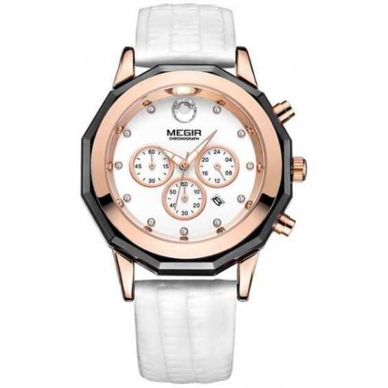 Наручные часы  Megir 2042 Guaro