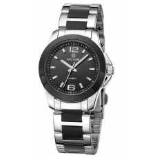 Часы Megir 5006 Velure