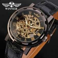 Часы Winner Chokolate