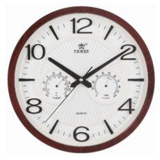 Часы Power 0915JLKS2