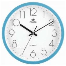 Часы Power 8221GKS